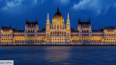 Photo of La Hongrie signe un achat massif de missiles aux États-Unis