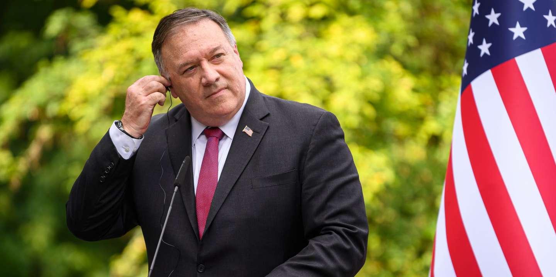 L'ONU rejette la résolution américaine visant à prolonger l'embargo sur les armes à l'Iran