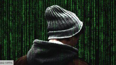 Photo of Les États-Unis promettent fortune à ceux qui démasquent un hacker électoral