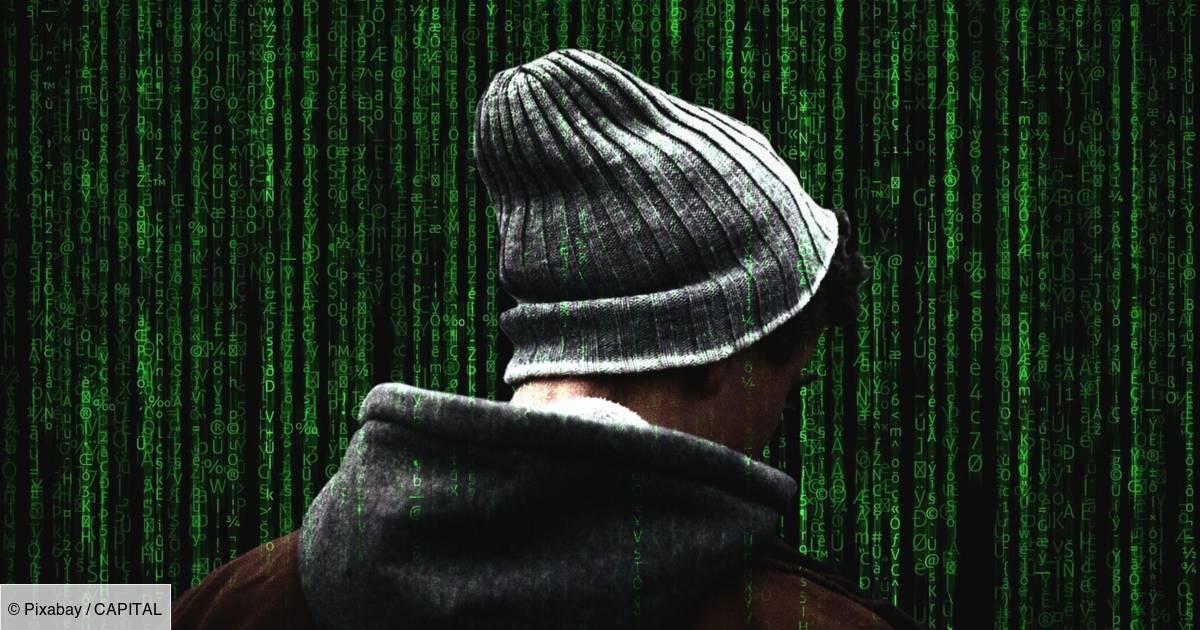 Les États-Unis promettent fortune à ceux qui démasquent un hacker électoral